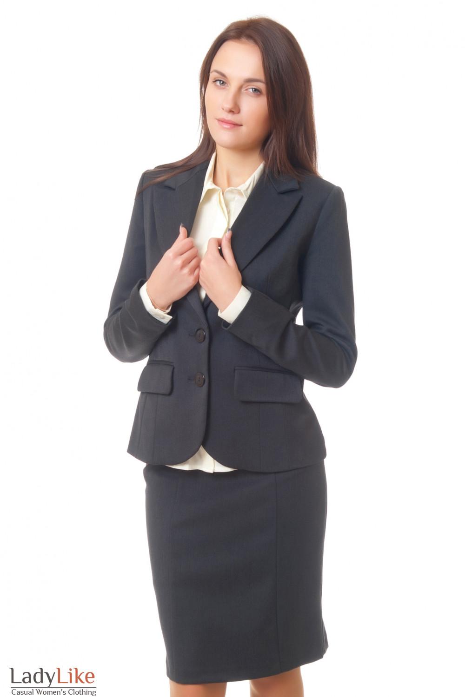 Женская Деловая Одежда Для Офиса Распродажа