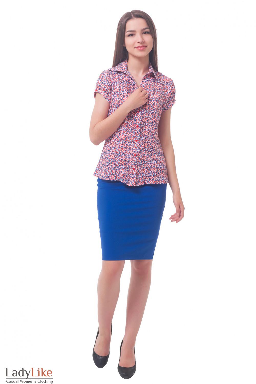 Женская Одежда С Быстрой Доставкой